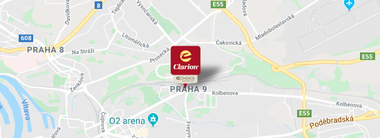 eficciency_days_map_Praha
